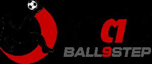 บ้านผลบอล BALL9STEP